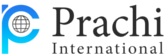 Prachi International Logo