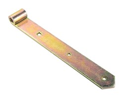 Strap Hinge (Without Hook)